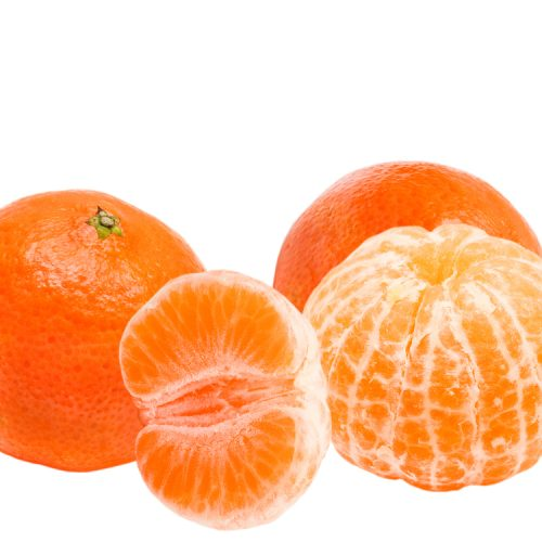 Clementines - Each