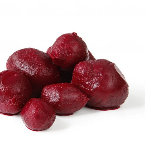 Beetroot - Cooked - 250g