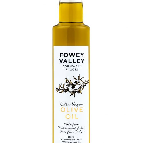 Olive Oil Small Port