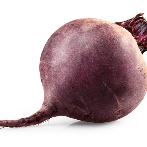 Ruby Beetroot