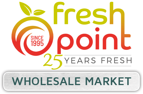 Wholesale Market Logo