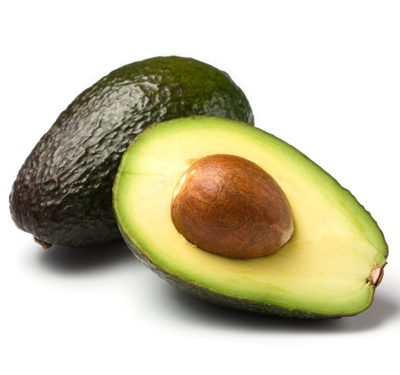 Avocadoes (Ready To Eat) - Each