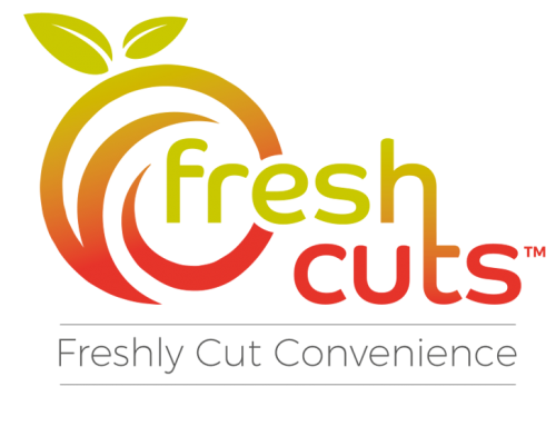 A Cut Above the Rest – Fresh Cuts Food Prep Service